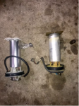 JGP-jeep-cherokee-fuel-pump-removal-replacement-delphi.png