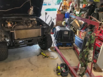 JGP-jeep-cherokee-xj-engine-swap-replacement.png