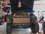 JGP-jeep-cherokee-xj-engine-swap-replacement-4.0.png