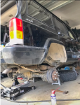JGP-jeep-cherokee-xj-lift-suspension-rubicon-express-3.5%22-install.png