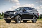 lifted_2018_ford_expedition-46.jpg