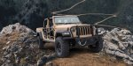 jeep-gladiator-xmt-photo7-1571149962.jpg