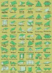 66-Shelters-and-Tents-That-Can-be-Made-from-Tarps.jpg
