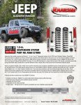 Jeep Suspension Kit RS66127BR9_SellSheet_120319.jpg