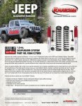 Jeep Suspension Kit RS66127BR5_SellSheet_120319.jpg