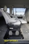 FORD VAN SEAT BASE WITH SINGLE SEAT VIEW.jpg