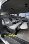 FORD VAN SEAT BASE WITH 2 SEATS SPACING.jpg
