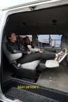 FORD VAN SEAT BASE WITH 2 SEATS COMFORTABLE.jpg
