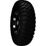PRODUCT_201909130516_tire_42350_1000_angle.png_dt-product-default-format_dt-product-Medium.png