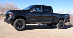 f150online.com-Top-10-Features-of-the-2020-Ford-Super-Duty-Tremor-4.png