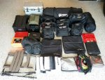 Gear ready for packing 05 05 19.jpg