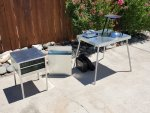 Riley Single Dutch Oven Cooker and Compact Table set up.jpg