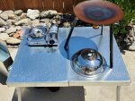 Riley Compact Table set up with stove and scottle 2.jpg