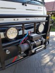 09 Winch on front angle.jpg