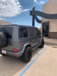 c2019 G550 - Lift Kit & AT Tires (6).jpg