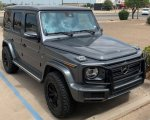 c2019 G550 - Lift Kit & AT Tires (9).jpg