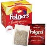 coffee-folgers-classicroast-singles-regular-box_800x.jpg