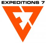 Expeditions7_logo_color.jpg