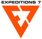 Expeditions7_logo_color_Small.jpg