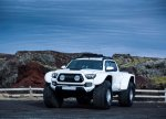 Vehicle-Imagery_0003_Gullfoss-to-Haifoss-Toyota-Hilux-AT35-12_0005_3D1A3566.jpg