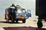 Africa - jeep close up on tow.jpg