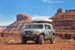 FJ Cruiser in Lockhart Basin-Edit.jpg