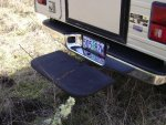 four wheel camper 039.jpg