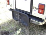 four wheel camper 038.jpg