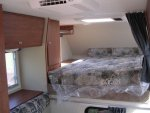 cabover bed.jpg