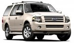 2008-Ford-Expedition-XLT-4X4-1.jpg