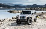 2013-Jeep-Wrangler-Rubicon-10th-Anniversary-Edition-front-left-view.jpg