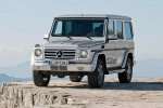 Specifications-Details-Of-The-Brand-New-Mercedes-Benz-G-Class.jpg