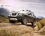 2012-Nissan-Xterra-PRO-4X-tames-the-trails-with-available-Hill-start-assist-and-Hill-descent-con.jpg