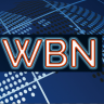 WBN_324_Travel_Radio