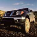 Expedition Portal Build: 2006 Feature Vehicle Nissan Frontier – Introduction