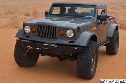 jeep nukaiser