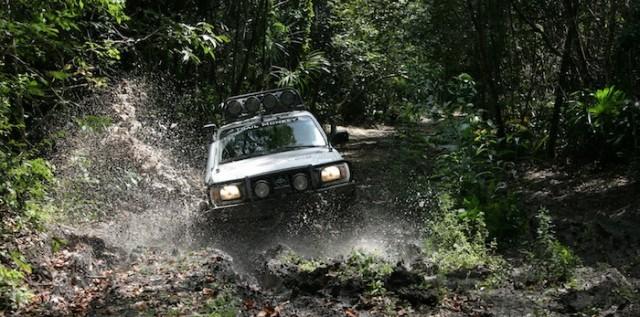 2009_Central_America293