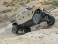 La Aduana: ELSORV Special Forces Prototype