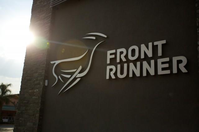 FrontRunner_Flagship4