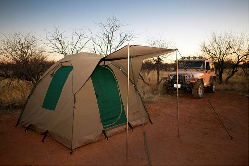 This brings us to the downsides of a ground tent. With 60 million square miles of land mass in the world itu0027s amazing how hard it can be at times to find ... & Rooftop Tent or Ground Tent Which is Best for You? u2013 Expedition ...