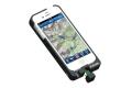 Gear Scout: Trimble TopoCharger iPhone Case