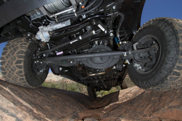 2014 RAM Power Wagon 024