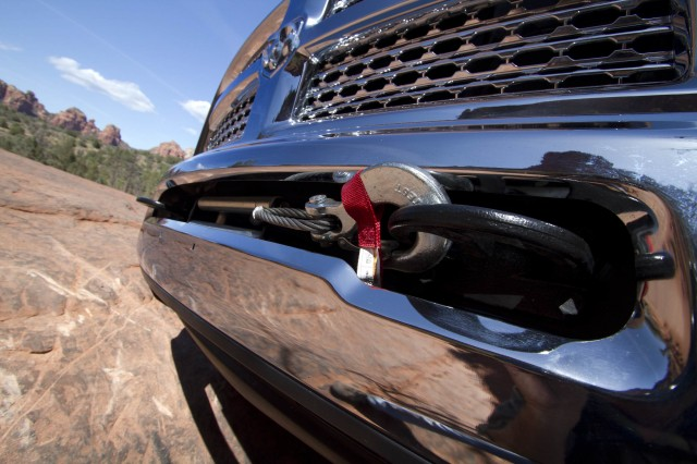 2014 RAM Power Wagon 025