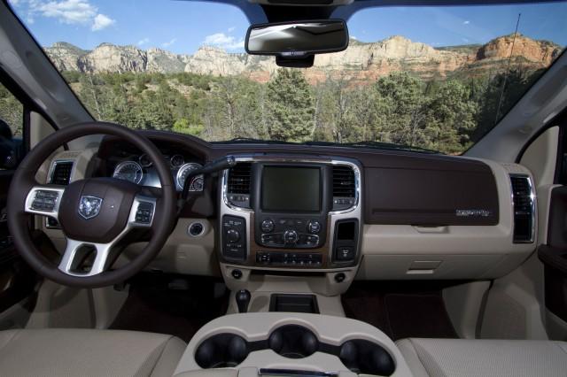 2014 RAM Power Wagon 030