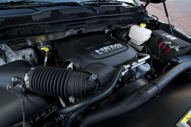 2014 RAM Power Wagon 034