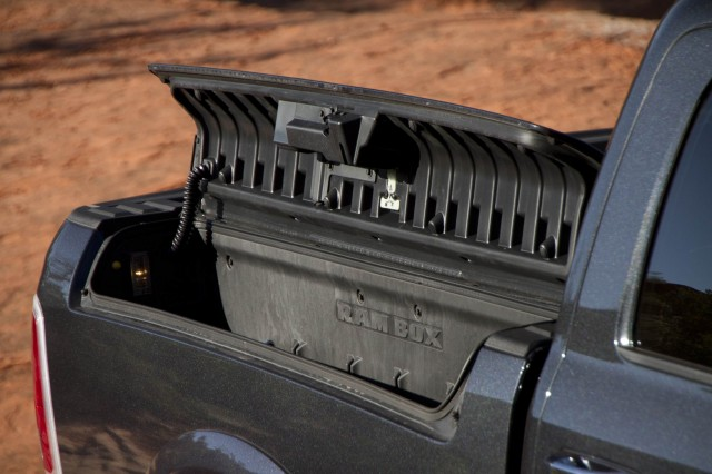 2014 RAM Power Wagon 042