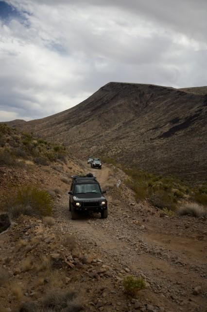 Mojave 001