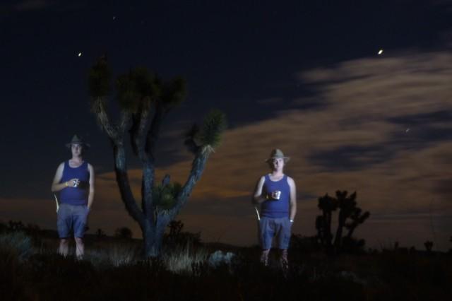 Mojave 018