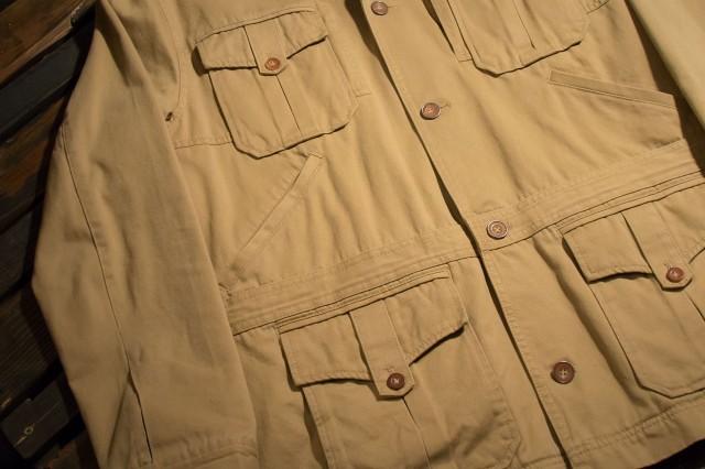 1816-Field-Jacket-12181