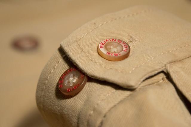1816-Field-Jacket-12194